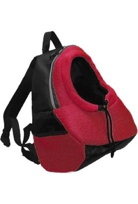eadbaa8a75c9d Köpek Taşıma Çantaları | %10 İndirim - 152 Ürün Seçeneği - Hepsiburada