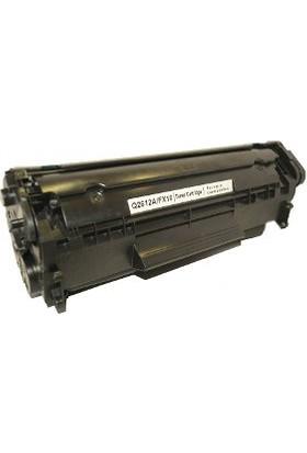 Powertiger For Samsung Xpress SL-M2022 Muadil Toner
