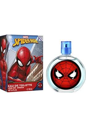 Marvel Ultimate Spider-Man Edt 100 ml