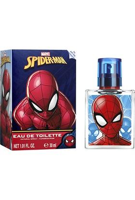Marvel Ultimate Spider-Man Edt 30 ml