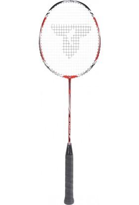 Badminton Raketi Talbot Iso Force 511.6