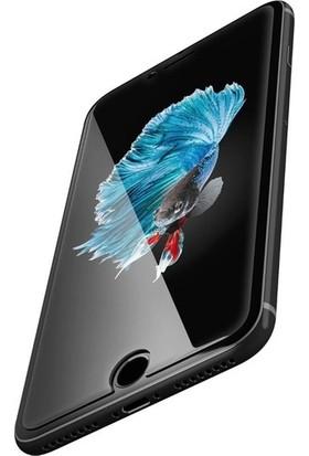 Thecase Apple iPhone 8 Cam Ekran Koruyucu