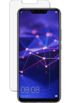 Syrox Huawei Mate 20 Lite Cam Ekran Koruyucu