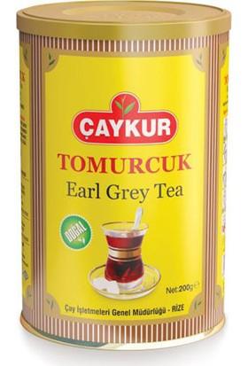 Çaykur Tomurcuk Çayı 200 gr