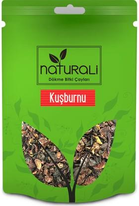 Naturali Kuşburnu Çayı 100 gr