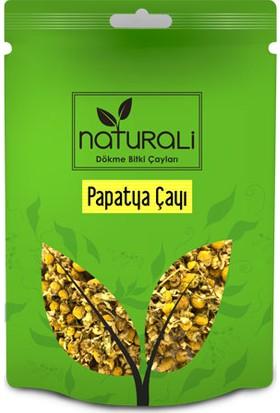 Naturali Papatya Çayı 50 gr