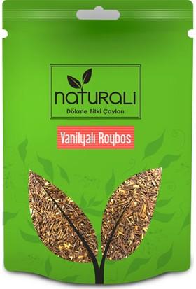 Naturali Vanilyalı Roybos Çayı 100 gr