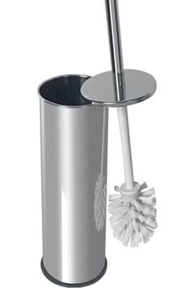 Cooker Mikro Tuvalet Fırça
