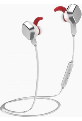 Huawei Rb-S2 Sport Mıknatıslı Bluetooth Kulaklık