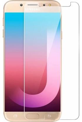BlitzPower Samsung Galaxy J7 Pro Nano Glass Nano Ekran Koruyucu