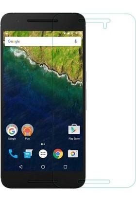 BlitzPower Nexus 6P Nano Glass Nano Ekran Koruyucu