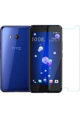 BlitzPower HTC U11 Nano Glass Nano Ekran Koruyucu