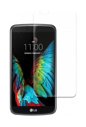 BlitzPower LG V10 Nano Glass Nano Ekran Koruyucu