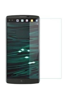 BlitzPower LG V20 Nano Glass Nano Ekran Koruyucu