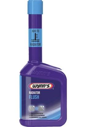 Wynn'S Radyatör İç Temizleme