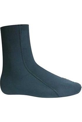 Formactive Termal Mest Çorap
