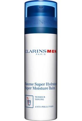 Clarins Men Super Moisture Balm 50 ml