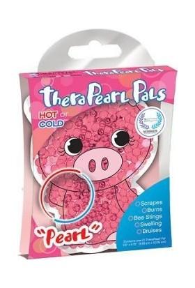 Thera Pearl Pals Sıcak-Soğuk Çocuk Kompresi