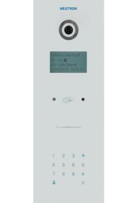 Neutron Vto1220B Diafon