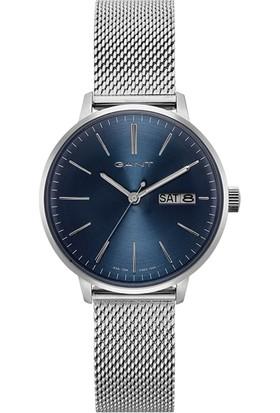 Gant GT075001 Kadın Kol Saati