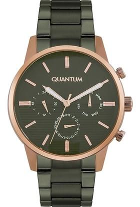 Quantum ADG785.470 Erkek Kol Saati