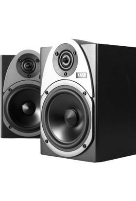 Acoustic Energy Pro Sat Yakın Alan Aktif Stüdyo Monitörü Tek