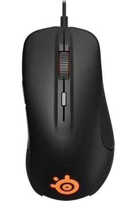 SteelSeries Rival 300S Trumove 7200CPI Omron Switch RGB Aydınlatma Optik Oyuncu Mouse
