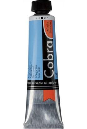 Cobra 40Ml King'S Blue