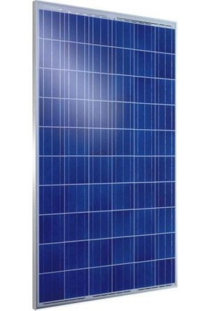 10 Tell-Tale Signs You Need to Get a New solar companies near me 10069681504306