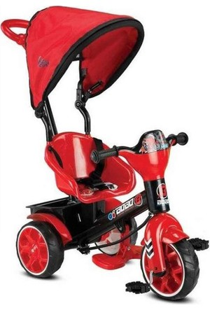 bebek ve cocuklar icin bisiklet ve