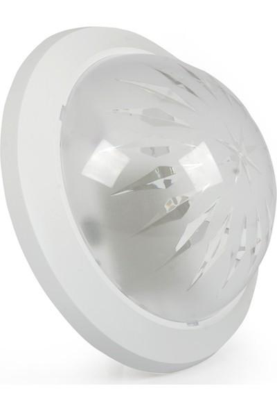 A Plus Vera Midi Glop - Beyaz