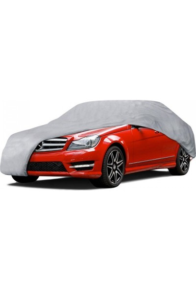 Ata Hyundai Accent Era Branda