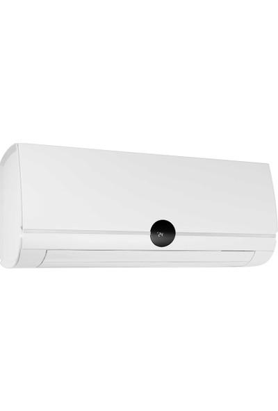 Vestel Plazma 24 A++ 24000 BTU Duvar Tipi Inverter Klima