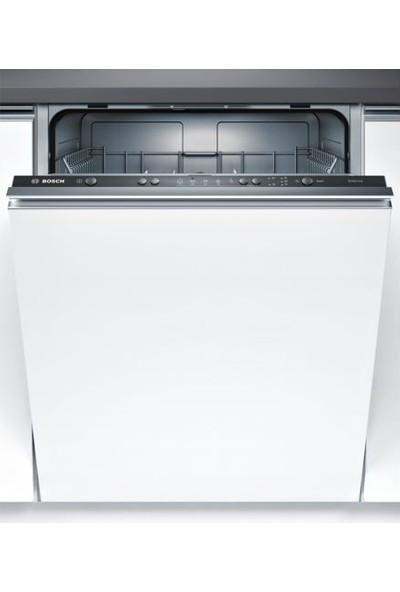 Bosch SMV25DX00T A+ 5 Programli Bulaşık Makinesi