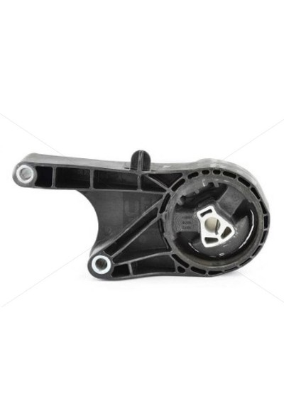 Yedek Parça Motor Takozu Y1307 insignia 1.6