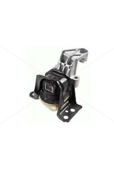 Yedek Parça Motor Takozu Y4260 Fluence Modus 1.5 Dci