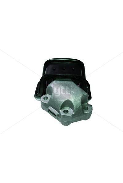 Yedek Parça Motor Takozu Y5317 P307 1.4 Hdi