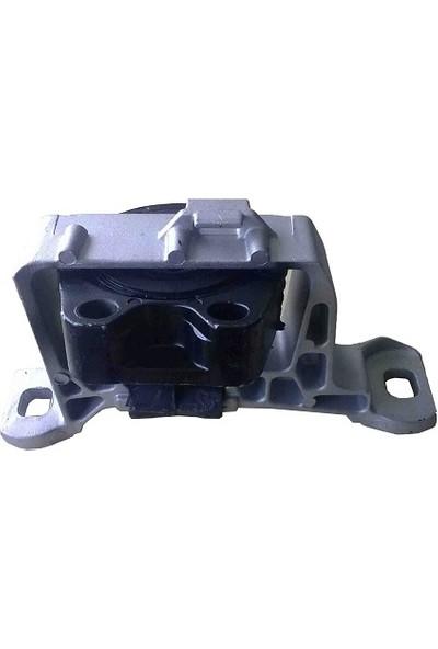 Yedek Parça Motor Takozu Y9547 Focus-ii 1.6Tdci C-Ma S40 V40 V50 1.6D 1.6D2