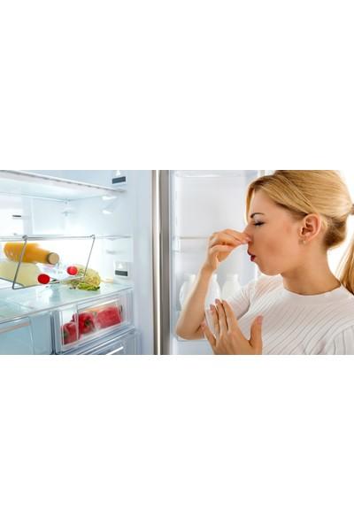 Sterilchem Buzdolabı Temizleyici 500 ml