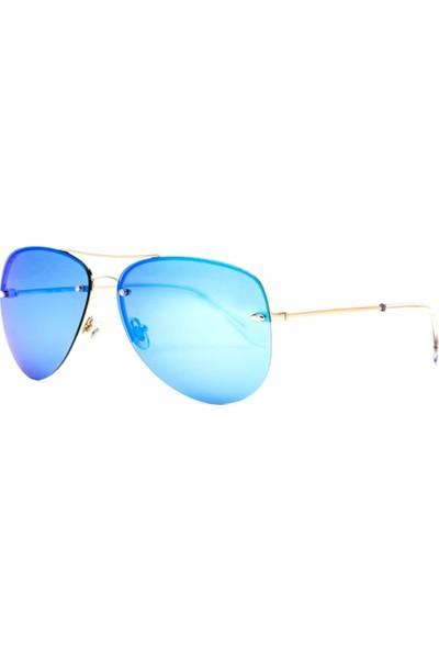 Top Ten 0TT6002-86 60 Erkek Güneş Gözlüğü
