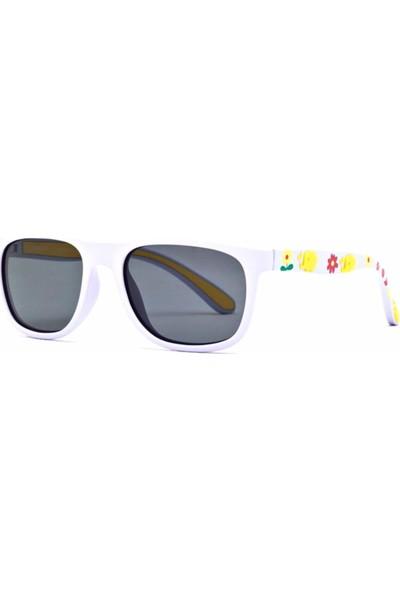 Top Ten 01C7331-99 46 Unisex Güneş Gözlüğü