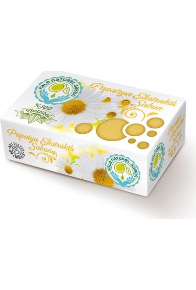 Kale Naturel Papatya Ekstraktlı Sabun 100 gr
