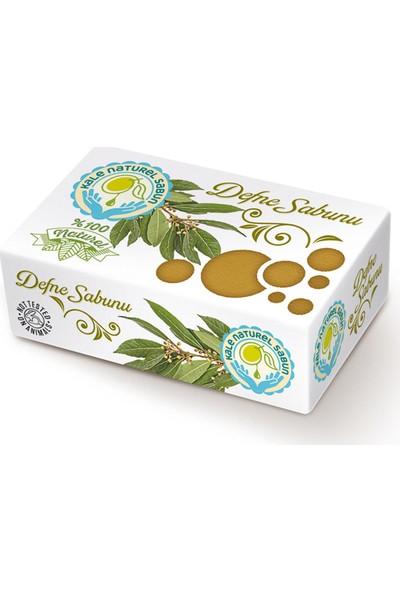 Kale Naturel Defne Sabunu 100 gr
