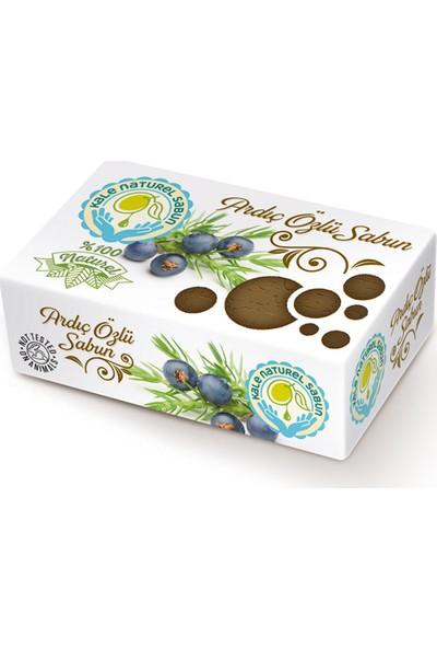 Kale Naturel Ardıç Özlü Sabun 100 gr