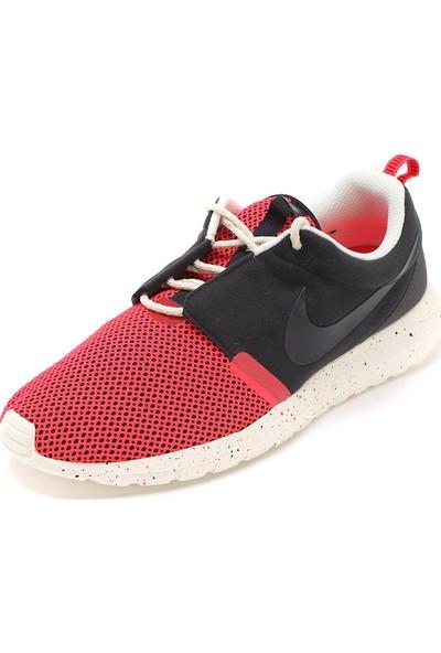 new style 353c1 1fc5e Nike Roshe One Erkek Spor Ayakkabı