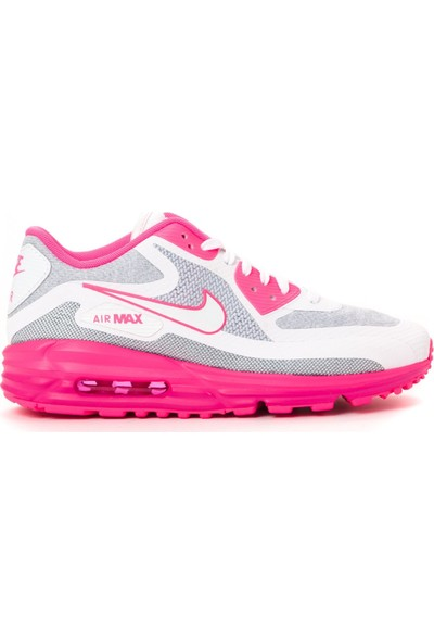 Nike Air Max 90 Lunar Kadın Spor Ayakkabı