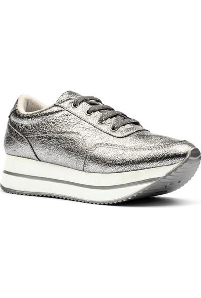 Letoon 7218 Bayan Spor Ayakkabı