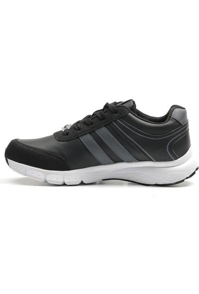 Letoon 7242 (3240) Bayan Spor Ayakkabı