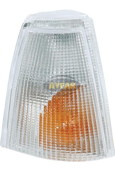 Ayfar Tofaş Doğan SLX, Şahin S 2'li Sağ Sol Sinyal Lambası Takımı 93 Model