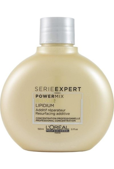 L'Oréal Professionnel Serie Expert Power Mix Repair Lipidium 150ml